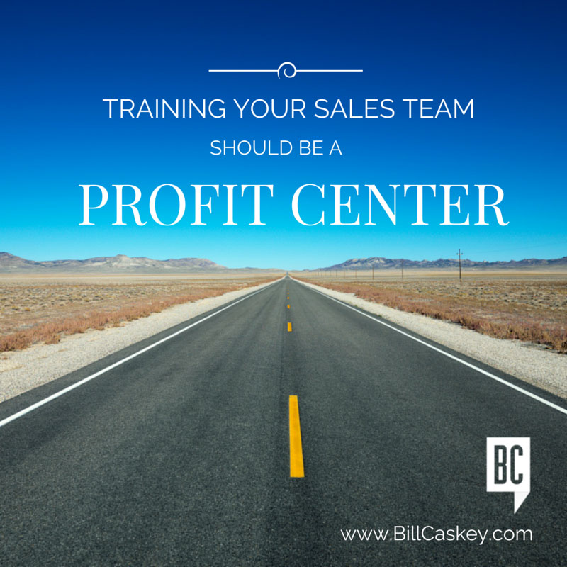 Training-YourSales-Force