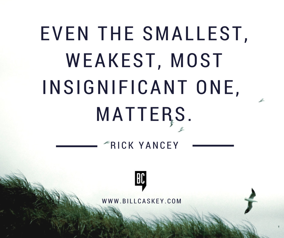 EVEN-THE-SMALLEST,-WEAKEST,-MOST