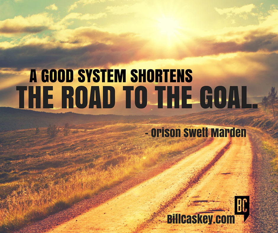 SYSTEM-THE-ROAD-TO-THE-GOAL.
