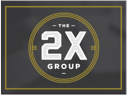 the 2x group