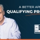 Qualifying Prospects - Bill Caskey Podcast