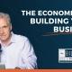 Economics - Bill Caskey Podcast