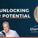 BC Podcast - Shane Metcalf